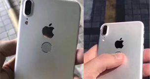 iphone 8, iphone 8, sản phẩm công nghệ