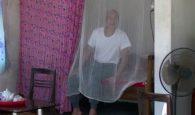bé 15 tháng bi xâm hại, lão già 81 tuổi xâm hại bé 15 tháng