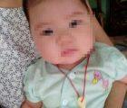 bé 5 tháng tuổi tử vong, bé 5 tháng tử vong, gia đình tố bác sĩ tắc trách khiến bé 5 thang stuổi tử vong