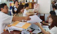 bãi bỏ phụ cấp công nhân viên chức