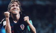 5 điểm nhân croatia-anh