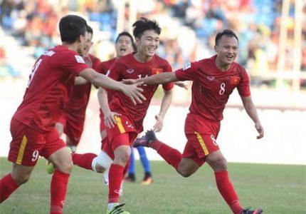 HLV Park Hang-seo đồng ý cho 1 cầu thủ về nước
