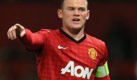 Rooney lên tiếng bênh vực Mourinho