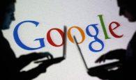 Google kháng nghị khoản tiền phạt gần 5 tỷ USD chống độc quyền Android