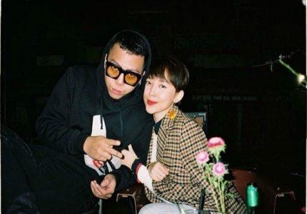 Rộ tin đồn Tóc Tiên bí mật tổ chức ăn hỏi cùng Hoàng Touliver tại Hà Nội?