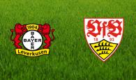 Nhận định Leverkusen vs Stuttgart