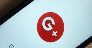 Sau vụ bê bối lộ thông tin, Mạng xã hội Google+ NGỪNG hoạt động