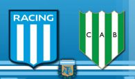 Nhận định Racing Club vs Banfield