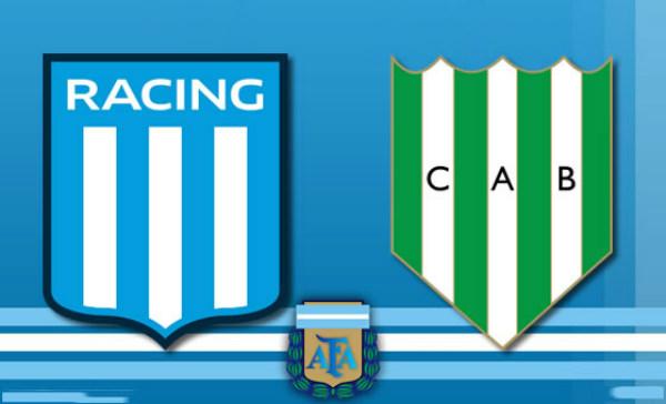 Nhận định Racing Club vs Banfield