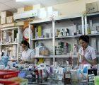 BHXH Việt Nam tiếp tục tổ chức đấu thầu tập trung thuốc lần 2