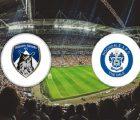 Nhận định Rochdale vs Oldham