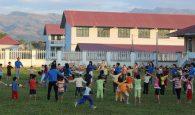 Năm 2018 viện trợ làng trẻ em SOS hơn 4 triệu USD
