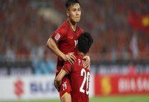 Thắng Philippines, Việt Nam lần đầu vào chung kết sau 10 năm