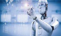 Cần chính sách cho ứng dụng trí tuệ nhân tạo
