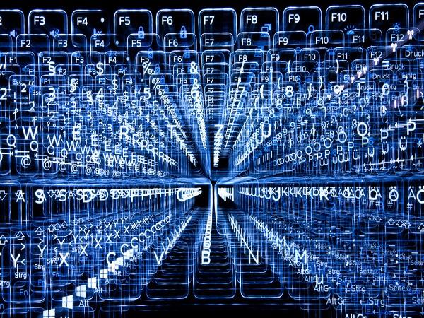 Vụ lộ địa chỉ email lớn nhất trong lịch sử Internet