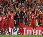 Việt Nam tiến vào vòng 16 đội Asian Cup 2019 nhờ luật fair-play