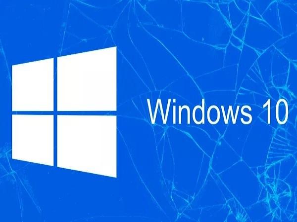 Vượt Windows 7, Windows 10 là hệ điều hành phổ biến nhất thế giới