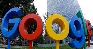 Google chi tiền tỷ xây dựng hạ tầng trên khắp nước Mỹ