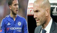 Zidane sẽ dẫn dắt Chelsea với 3 điều kiện