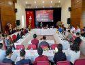 Tổ chức Siêu cúp bóng đá quốc gia lần thứ 20