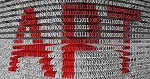 Cảnh báo xuất hiện mã độc APT tấn công hệ thống an ninh mạng dịp Tết