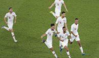 Hạ Nhật Bản, Qatar lên ngôi vô địch ở Asian Cup 2019