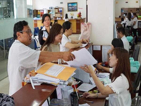 Đề xuất trả lương công chức theo vị trí việc làm từ năm 2020
