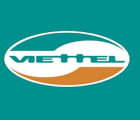 Viettel bị phạt 109 triệu vì vi phạm về quản lý thuê bao trả trước