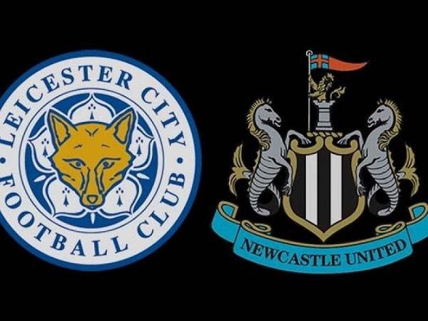 Nhận định Leicester vs Newcastle, 2h00 ngày 13/04