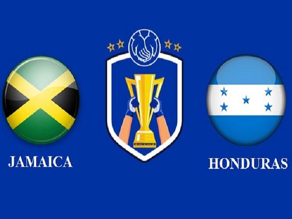 Nhận định Jamaica vs Honduras, 8h30 ngày 18/06