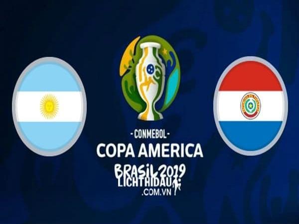nhan-dinh-argentina-vs-paraguay-07h30-ngay-20-6_9174530297220410664