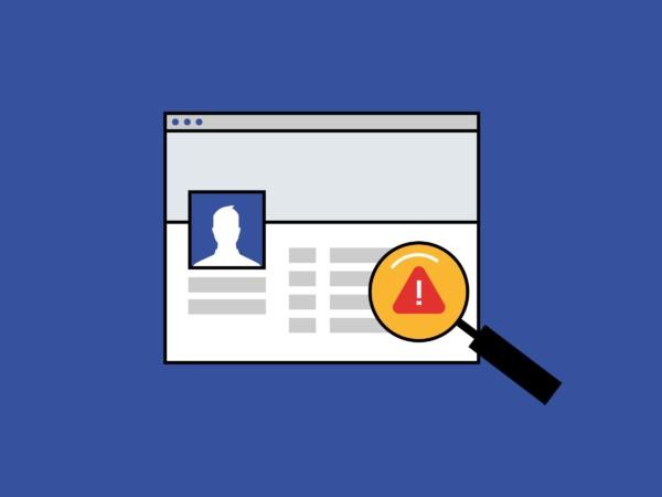 Hướng dẫn các cách xem nhật kí facebook người khác