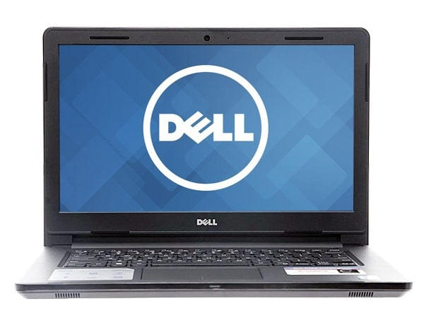 Nên mua laptop hãng nào vừa rẻ lại bền nhất hiện nay?