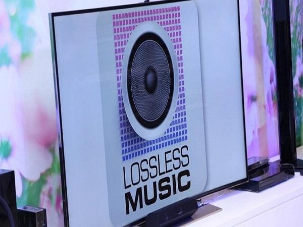 Nhạc Lossless là gì? Nhạc Lossless khác gì nhạc MP3?