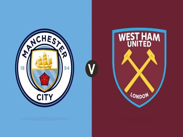 phan-tich-keo-man-city-vs-west-ham-19h30-ngay-17-7