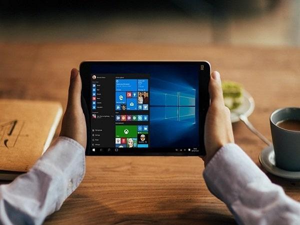 Xiaomi Mipad 2 có thực sự tốt - Đánh giá ưu nhược điểm Xiaomi Mipad 2