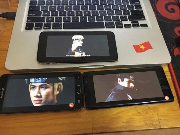 Hướng dẫn chi tiết cách cày view trên điện thoại và máy tính