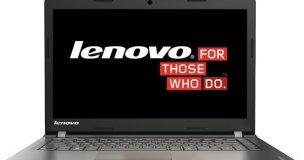 """Đánh giá Lenovo IdeaPad 100 - Chiếc laptop """"rẻ mà có võ"""""""
