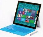 Đánh giá Surface Pro 2: Vẻ ngoài sang trọng, âm thanh sống động