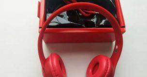 Đánh giá tai nghe Somic G941 - tai nghe giá tốt dành cho game thủ