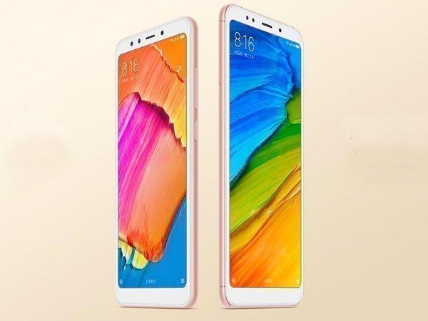 Đánh giá Xiaomi Redmi 5: Smartphone phổ thông đáng đồng tiền nhất