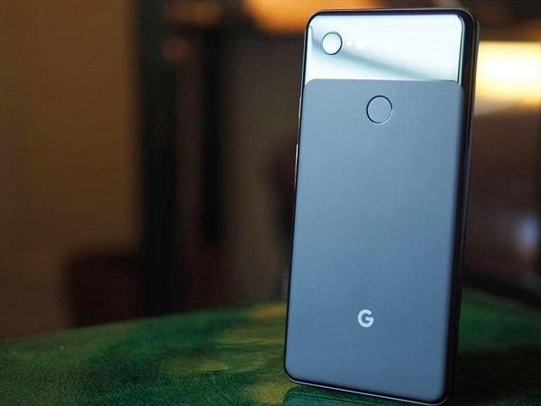 Đánh giá Google Pixel: Smartphone Android tốt nhất hiện nay