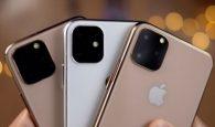 Cách khắc phục lỗi iPhone không lên nguồn hiệu quả nhất