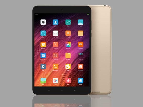 Đánh giá Xiaomi Mipad 3: Siêu mỏng, cấu hình mạnh mẽ
