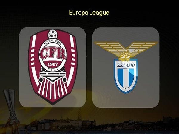 Nhận định CFR Cluj vs Lazio, 23h55 ngày 19/09