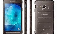 Đánh giá S7 Active - Smartphone toàn diện về mọi mặt