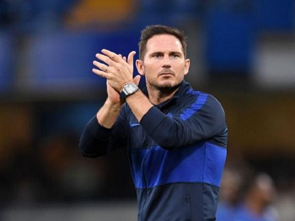 HLV Chelsea lo lắng sau trận thua Liverpool
