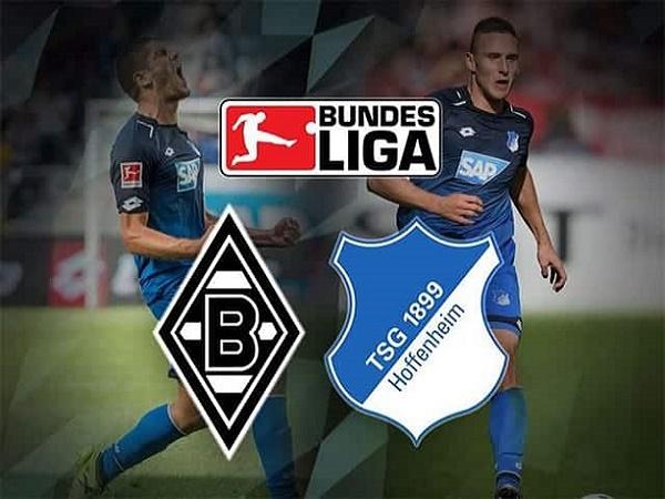 Nhận định Hoffenheim vs M'gladbach, 20h30 ngày 28/09