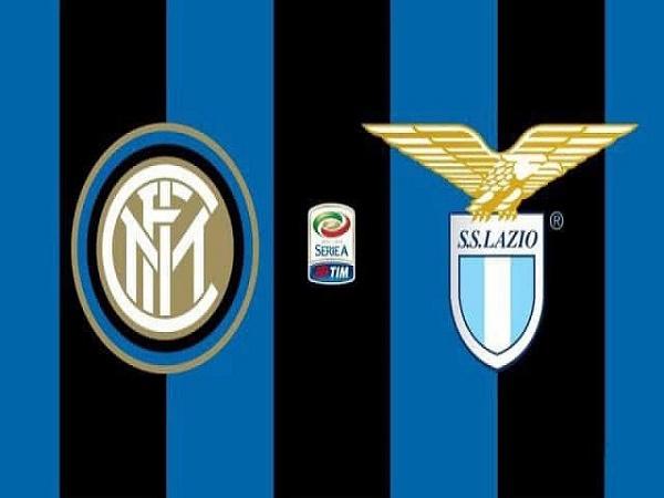 Nhận định kèo Inter Milan vs Lazio 2h00, 26/09 (VĐQG Italia)
