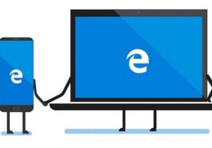 Trình duyệt web là gì - Những điều chưa biết về trình duyệt web